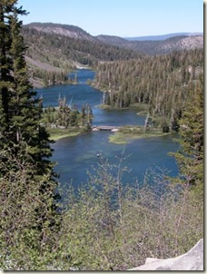 Twin-lakes-1