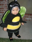 Jazzy_costume_a.jpg