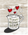 CupsofLove.png