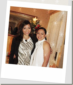 IMG_0379 (me and racquel) - edited