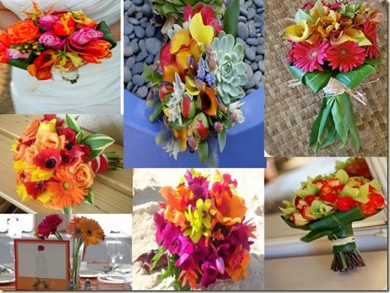 Bouquet inspiration pic