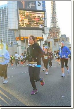 Marathon_1.bmp