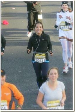 Marathon_3a