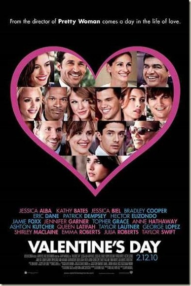 valentines-day-movie