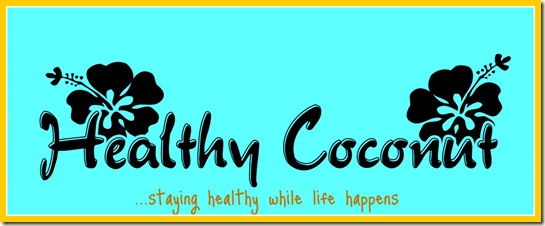healthy coconut-5