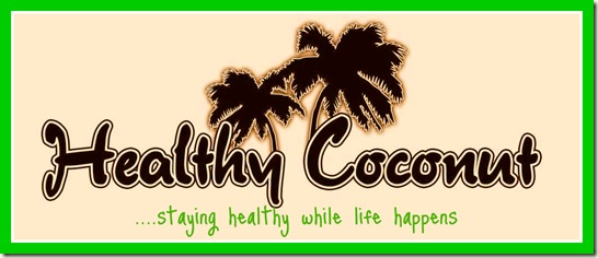 healthy coconut-7