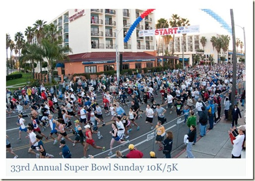 Redondo Beach Super Bowl 10K_1