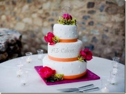 1000x500px-LL-6e376f05_cake2