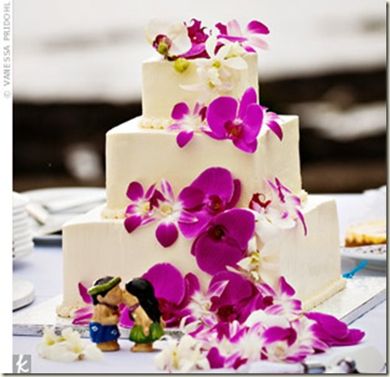 1000x500px-LL-7c766a25_cake3