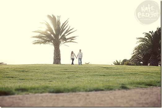 10-engagement-photography-palos-verdes-broshot