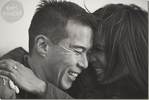 17-engagement-photography-palos-verdes-broshot
