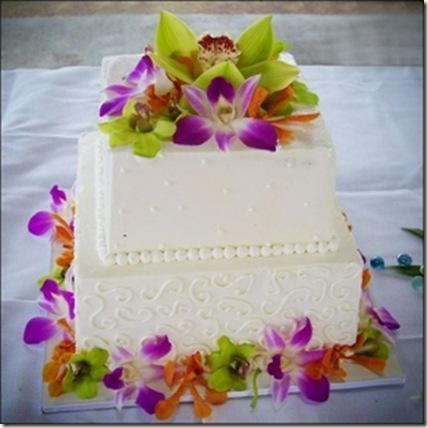 289x328px-LL-2703f0cc_cake