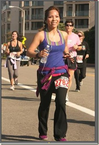 Redondo Beach Super Bowl 10K (2)