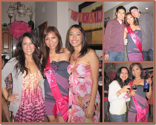 04-23-11 Bridal Shower1