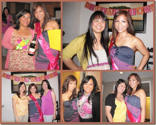 04-23-11 Bridal Shower2