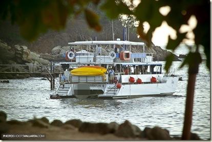 catamaran_1-1