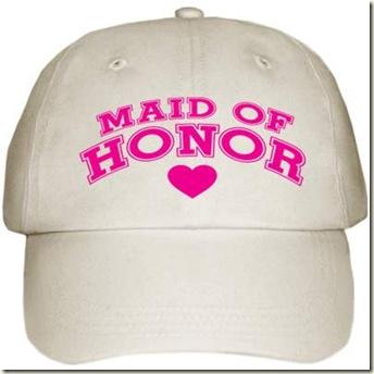 Hats_MOH