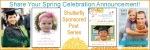shutterfly_announcement_celebration.jpg