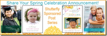 shutterfly_announcement_celebration