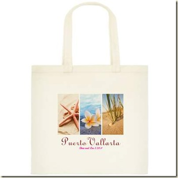 Wedding_tote bags