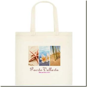 Wedding_tote bags
