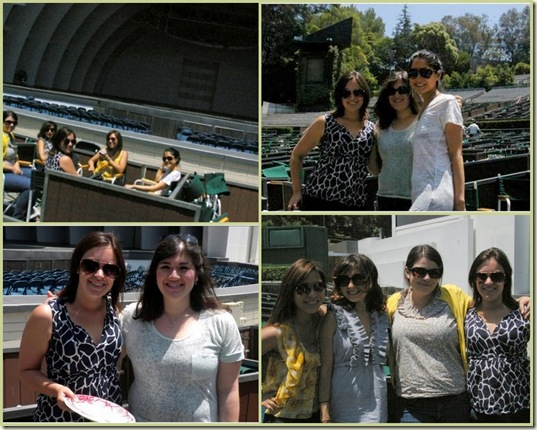 blogger picnic2