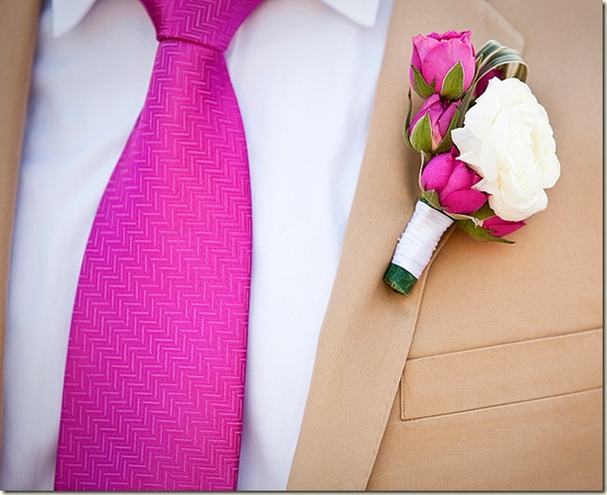 groom 2a