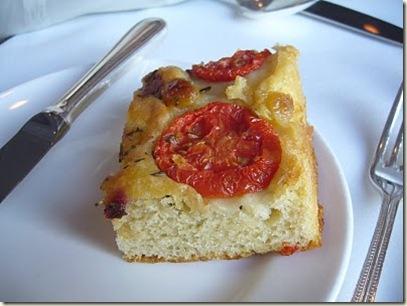 grill225_bread