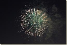 2011-07-04 (265)