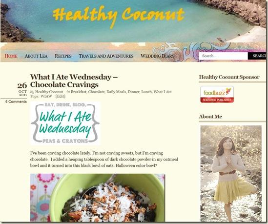 blog design 10-26-11