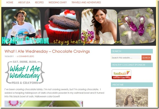 blog design 10-26-11 (new)