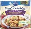 Egg_Scrambles_SV.jpg