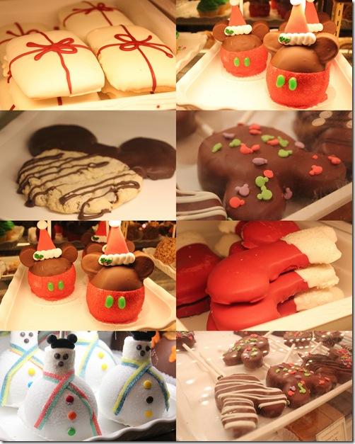 12-11-11 Disney Xmas1