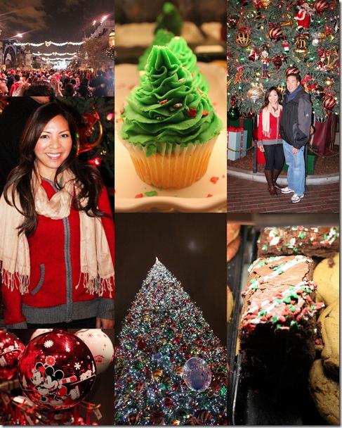 12-11-11 Disney Xmas2