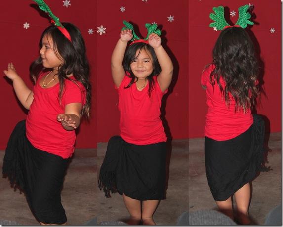 12-24-11 Xmas Party a