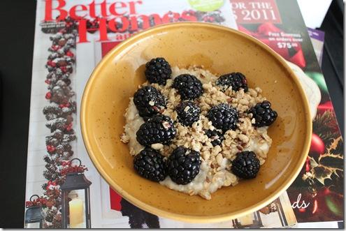 breakfast 5 (4)