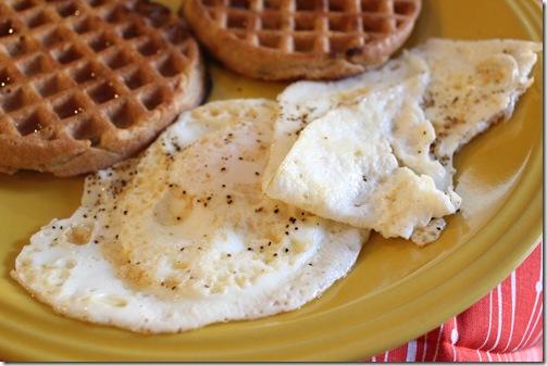 breakfast 8 (3)
