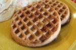 breakfast84.jpg