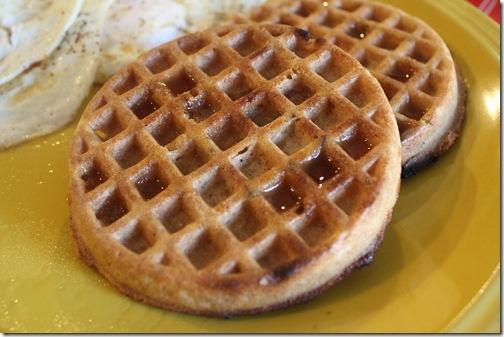 breakfast 8 (4)