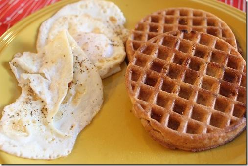 breakfast 8