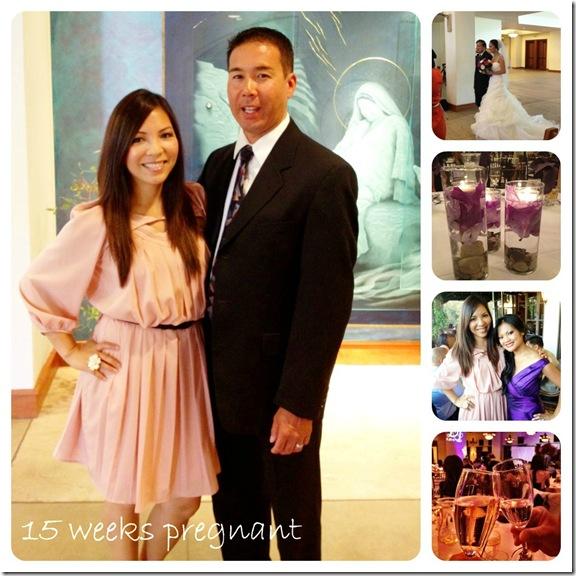loras wedding