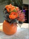 orangeflowers_thumb.jpg
