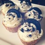 oreo cupcake.jpg