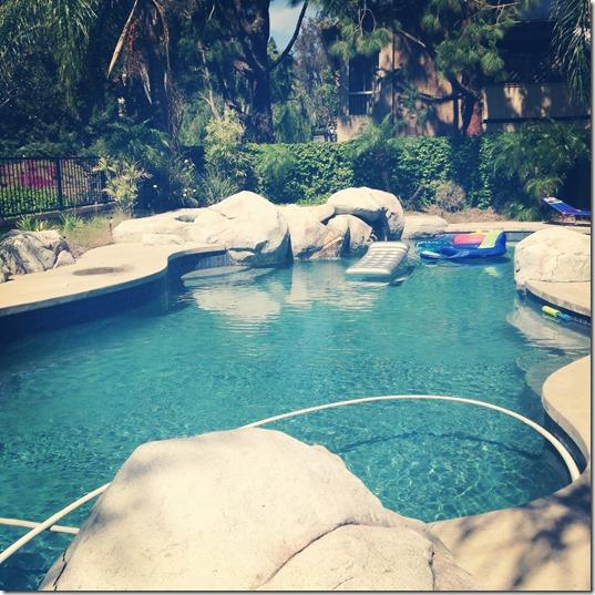 pool-may2014