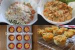 quinoa-bites.jpg