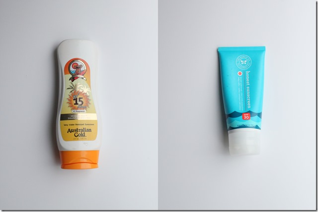 hers_baby sunscreen