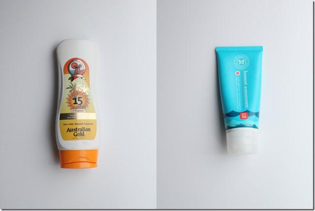 hers_baby sunscreen