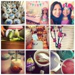 september-instagram1.jpg