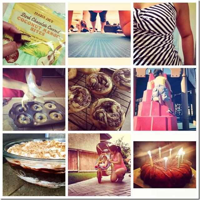 september-instagram2