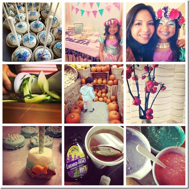 september-instagram3